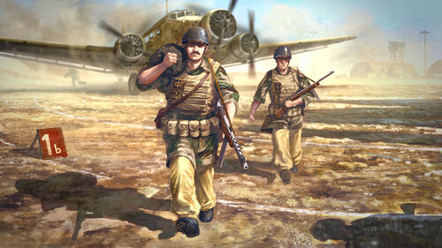 Sniper Elite 3 Artwork 6.jpg