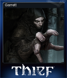 Thief Card 4.png