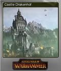 Total War WARHAMMER Foil 1