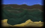 Delve Deeper Background Delve Deeper - Hills