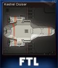 FTL Faster Than Light Card 2