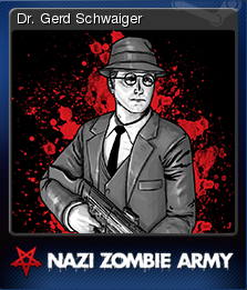 Sniper Elite Nazi Zombie Army Card 2.png