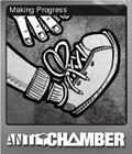 Antichamber Foil 6