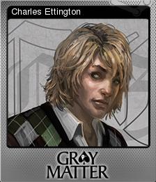 Gray Matter Foil 8.png