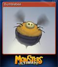 PixelJunk Monsters Ultimate Card 7