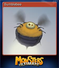 PixelJunk Monsters Ultimate Card 7.png