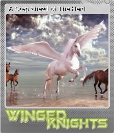 Winged Knights Penetration Foil 5.png