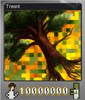 10000000 Foil 5