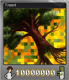 10000000 Foil 5.png