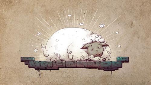 Escape Goat Artwork 3.jpg