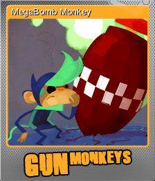 Gun Monkeys Foil 3.png