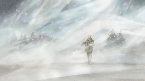 Winter Voices Artwork 4.jpg