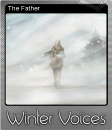 Winter Voices Foil 4.png