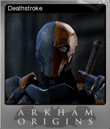 Batman Arkham Origins Foil 5.png
