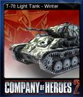 Company of Heroes 2 Card 6
