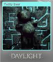 Daylight Foil 1