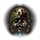 Deadly 30 Badge 1