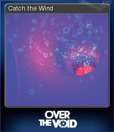 Over The Void Card 6.png