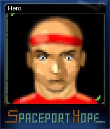 Spaceport Hope Card 1.png