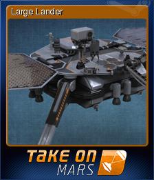 Take On Mars Card 2.png
