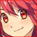 1943 Megami Strike Emoticon ms LinaRover em