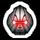 3089 -- Futuristic Action RPG Badge 3