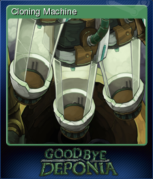 Goodbye Deponia Card 1.png