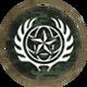 Mortal Kombat X Badge 4