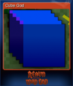 Realm of the Mad God Card 1