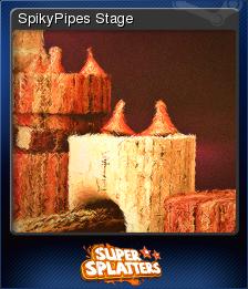 Super Splatters Card 5.png