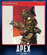 Apex Legends Card 1