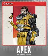 Apex Legends Foil 3