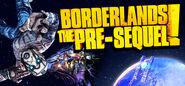 Borderlands: The Pre-Sequel