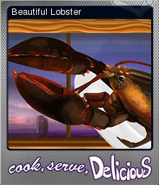 Cook Serve Delicious Foil 6.png