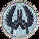 Counter-Strike Global Offensive Badge 1