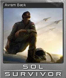 Sol Survivor Foil 1.png