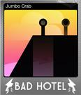 Bad Hotel Foil 3