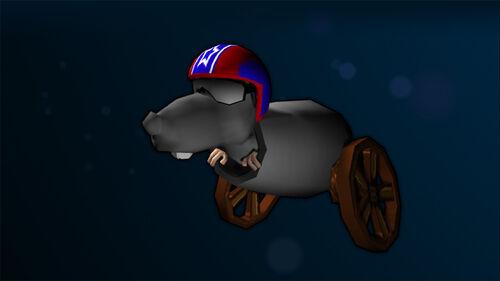 Bad Rats Artwork 04.jpg