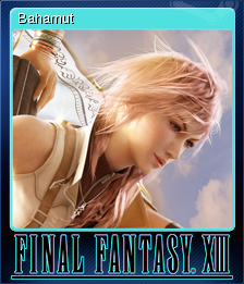 FINAL FANTASY XIII Card 1.png