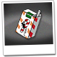 Holiday Sale 2015 Badge 0009