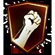 INSURGENCY Badge 4.png