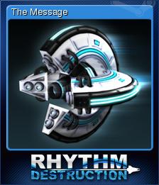 Rhythm Destruction Card 3.png