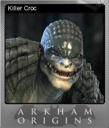 Batman Arkham Origins Foil 7.png