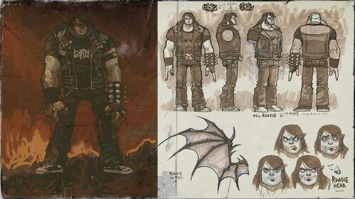 Brutal Legend Artwork 7.jpg