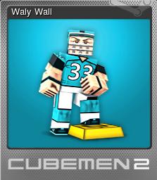 Cubemen 2 Foil 7.png