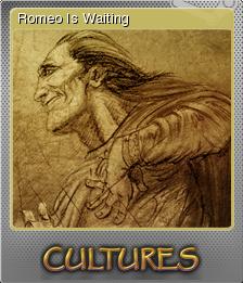 Cultures - Northland Foil 1.png