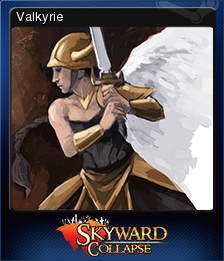 Skyward Collapse Card 5.png