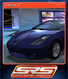 Street Racing Syndicate Card 4.png