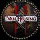 The Incredible Adventures of Van Helsing II Badge 3