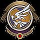 The Legend of Heroes Badge 1